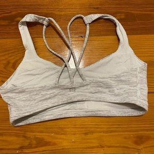 lululemon athletica Intimates & Sleepwear - Lululemon sports bra